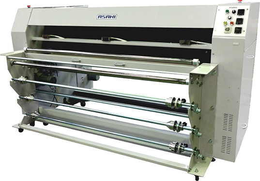 RSP-1600R
