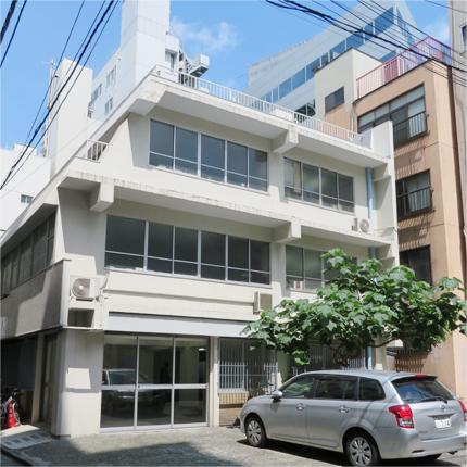 東京デジタルラボ