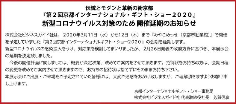 https://uenoyama-digital.com/cms/wp-content/uploads/dcf1ef2acfc51d710c48f990db2e8552.jpg